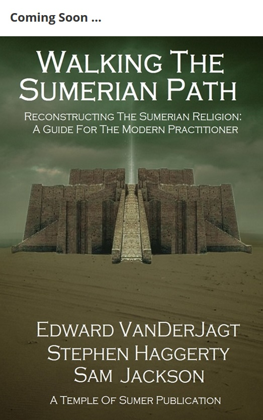 sumerianpath2